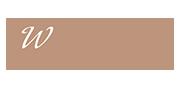 Windland Logo